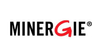 minergie-mais-cest-quoi-au-fait-minergie--534eecf743071
