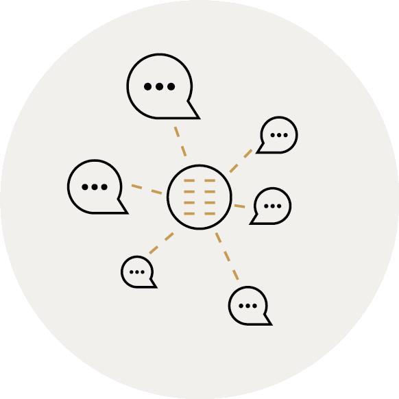 icon_gestion_communication